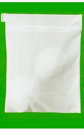 Мешок для стирки Julimex 30x40 мм Белый