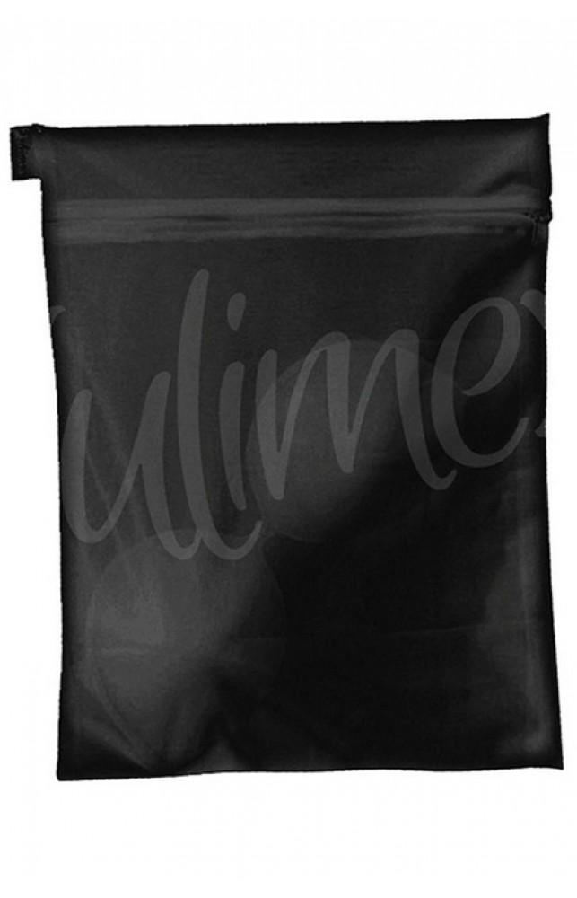 Мешок для стирки Julimex 30x40 мм Черный