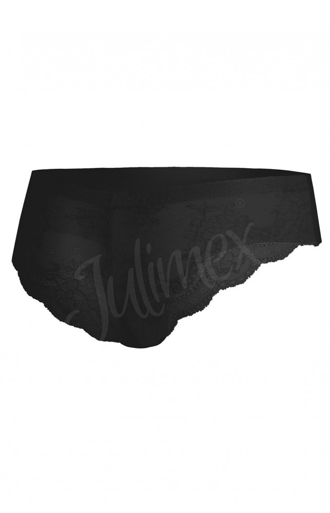Стринги Julimex Tanga black