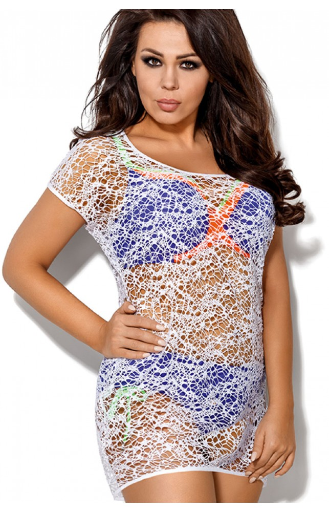 Платье Ava SP 2