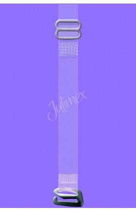 Бретельки Julimex RT 04MSR 10мм