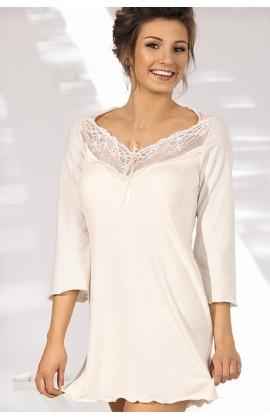 Ночная рубашка Ava Classy PJ 5