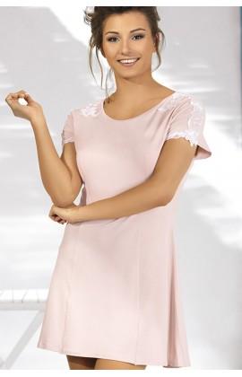 Ночная рубашка Ava Elegant PJ 1