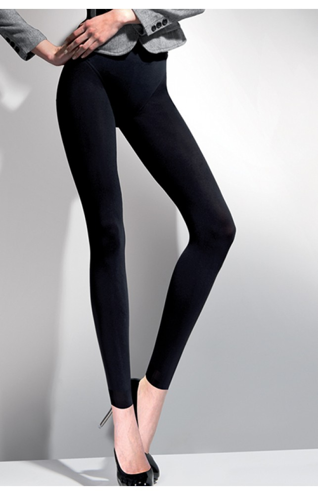 Леггинсы Gabriella Leggings Cotton 250 den